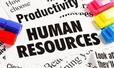 A HR területei Az elhelyezkedés során nagyon lényeges lépés és egyben az első lépésnek kell lennie a pályaorientációnak. Ezt életünk során akár többször meg kell csinálni, hiszen a piaci változások megkövetelik. Ahhoz, hogy meg tudjuk határozni, milyen pozícióban szeretnénk elhelyezkedni, milyen…