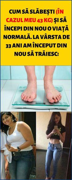 CUM SĂ SLĂBEȘTI UȘOR CU 26 KG FĂRĂ DIETE ȘI FĂRĂ A IEȘI DIN CASĂ. Încercați acest remediu natural pentru a pierde în greutate rapid și fără efort. #pierdeingretuaterapid #pierdeingreutate #blacklatte Diabetes, Beauty Care, Health And Beauty, Motivation, Pills To Lose Weight, Weight Loss Diets, Lose Weight In A Week, Losing Weight Fast, Weight Loss Tips
