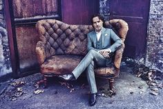 #AndrewLincoln #Andrew #Lincoln