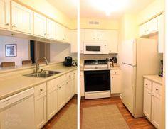kitchen-after-1
