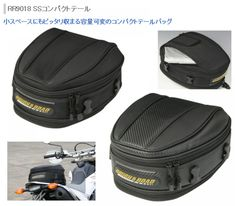 Motorcycle rear seat package hangback bag after the bags rain cover cycling Motorcycle Backpacks, Motorcycle Luggage, Bike Stickers, Cycling Bag, Motorcycle Accessories, Rear Seat, Motocross, Rain, Packaging