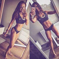 #trecgirl #gymfreak #gymaddict #gymgirl #instafit #polishgirl #motywacja #motivation #sport #sportmotivation #odchudzanie #strongisthenewskinny #fit #gymmotivation #trening #training #abs #brzuch #sixpack #checkform #sylwetka #fitmotivation #fitmotywacja #fitness #fitstagram #getfit #fitlifestyle #fitbody