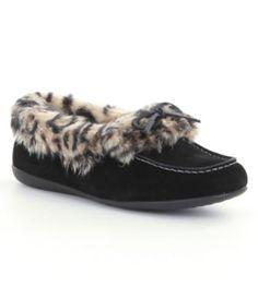 Comfort Shoes Purposeful Vionic Ailie Mary Jane Athletic Shoes Womens Size 7.5 M Purple Orange Orthaheel
