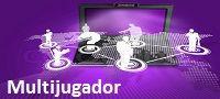 Juegos Multijugador Gratis Online - juegos-gratis-ya.com