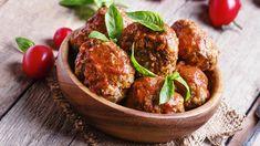 Ethnic Recipes, Food, Turmeric, Essen, Meals, Yemek, Eten
