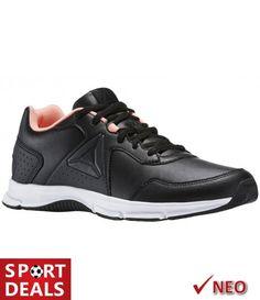 Jordans Sneakers, Air Jordans, Reebok, Shoes, Fashion, Moda, Zapatos, Shoes Outlet, La Mode