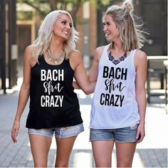 Etsy Bachelorette Party Shirts, Nash Bash Flowy Racerback Tank Top, Workout Top, Tank Top, Bachelorette P Thirty Birthday, 21st Birthday, 30th Birthday Ideas For Girls, Girl Birthday, Birthday Quotes, Birthday Shirts, Birthday Wishes, Bachelorette Party Shirts, Bachelorette Weekend
