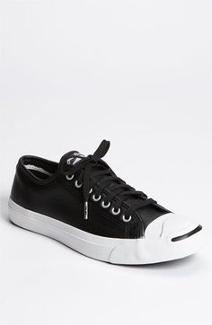 on sale c0313 f142a Converse  Jack Purcell  I charged to Dennis credit card  )