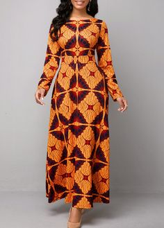 women dresses, tight dress ,casual dresses, women dress online store, Worldwide Delivery No Minimum Order! African Print Clothing, African Print Dresses, African Print Fashion, Tribal Fashion, India Fashion, Asian Fashion, Latest African Fashion Dresses, African Dresses For Women, African Attire