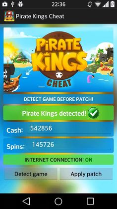 King App, Android Web, Pirate Games, Coin Master Hack, App Hack, The Pirate King, Kings Game, Bath And Beyond Coupon, Pigs