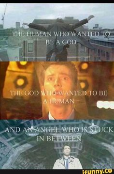 superwholock, supernatural, doctorwho, sherlock