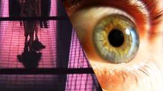 """God the Origin"" / #johnberger #waysofseeing #womeninart #exploitation #exploitationcinema / Dori & Grey project / #videoterrorismo #videoart"