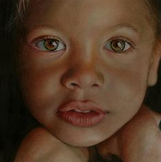 Brian Scott [Briscott] ~ Portrait painter | Tutt'Art@ | Pittura * Scultura * Poesia * Musica |