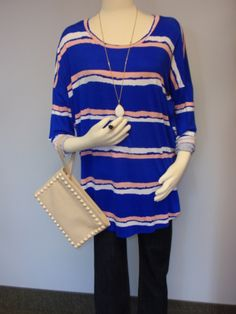 Here are just some outfits you could create with the merchandise here at Lately Liz Boutique!