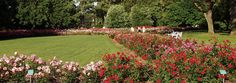 Grand Garden Destinations On Pinterest