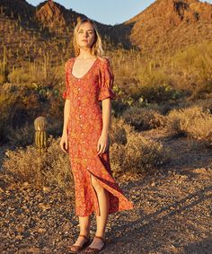 84 Best Boho Salmon images in 2019   Outfit summer, Atlantic salmon