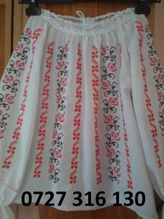 WhatsApp Image at Palestinian Embroidery, Beaded Cross Stitch, Sewing Hacks, Crochet Stitches, Bridal Dresses, Abayas, Costumes, Summer Dresses, Chic