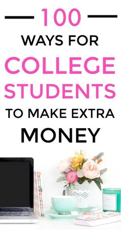 Ways To Make Extra Money This Year. Looking for ways to make extra money on… Ways To Make Extra Money This Year. Looking for ways to make extra money on…,Make money online. Make Money Blogging, Make Money From Home, Way To Make Money, Make Money Online, Saving Money, How To Make, Money Tips, Managing Money, Saving Tips