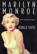 Resultado de imagem para livros de biografia de famosos