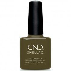 Creative Nail Designs, Creative Nails, Gel Nail Polish, Gel Nails, Cap And Gown, Neutral Nails, Psychedelic, Perfume Bottles, Nail Art