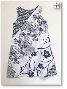 Block Patterns, Pattern Blocks, Colour Block, Color Blocking, Embroidered Clothes, Indigo Blue, Minne, Japanese Fashion, Shibori