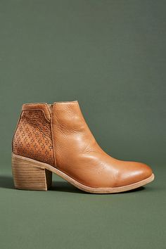 5c13ef97854 138 Best Boots I Have Kown and Loved images in 2019 | Ankle Boots ...