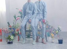Levi's® Made and Crafted™'Photo Assignments' ph byMatin Zad