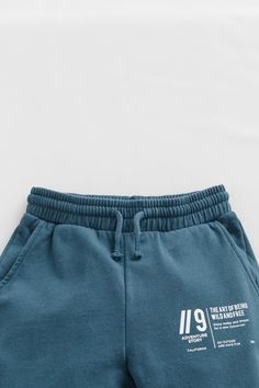 Plush Pants With Elastic Adjustable Drawstring Waistband. Front And Back Pockets. Cuffed Hem. Paint Splatter Print. Track Pants Mens, Kids Clothes Boys, Mens Sweatpants, Clothing Photography, Boys Wear, Boys Pants, Clothing Labels, Paint Splatter, Boys T Shirts