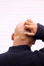 Extreme Itch in Fibromyalgia & Chronic Fatigue Syndrome