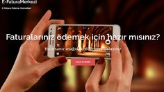 https://www.e-faturamerkezi.com Fatura ödeme, fatura sorgulama, e fatura merkezi
