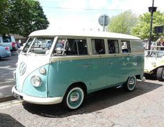 1974 VW Bus. United Auto Sales, 4995 Commercial Drive, Yorkville, NY