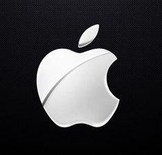 Apple adquire empresa Topsy Labs