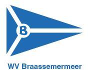 Logo WV Braassemermeer