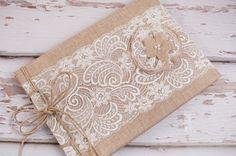 fardiadantela5 Decoupage, Gift Wrapping, Wedding Ideas, Gifts, Gift Wrapping Paper, Presents, Wrapping Gifts, Favors, Gift Packaging