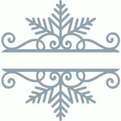 Silhouette Design Store - Search Designs : split scroll