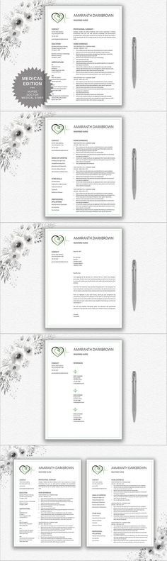 http\/\/wwwresumetemplates2016\/engineer-resume-template-in - how to write a engineering resume