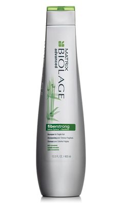 Biolage Fiberstrong Shampoo for Fragile Hair