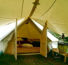 bell tent with doors…awesome – Kaftan Mama – bell tent with doors…awesome – Kaftan Mama – Bell Tent Camping, Camping Glamping, Camping Hacks, Outdoor Camping, Camping Ideas, Outdoor Fun, Viking Tent, Tent Platform, Shower Tent