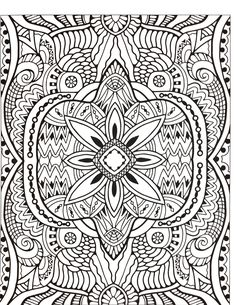 Coloring Pages Books 1st Grades Colouring Vintage Printable Sheets