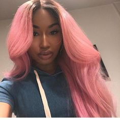 Colorful Weave Hairstyles 128864 Big Hair Removal Against Colored Weave Hair Dejensever Love Hair, Big Hair, Weave Hairstyles, Pretty Hairstyles, Big Chop, Blond, Hair Colorful, Curly Hair Styles, Natural Hair Styles