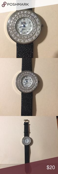 New Bling Fashion Watch New Bling Fashion Watch Tempreaux Jewelry
