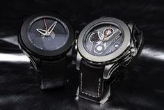 Valbray and Leica present the Chrono - Leica Rumors Leica, Stylish Watches, Articles, Technology, Beautiful, My Love, Awesome, Sports, Accessories
