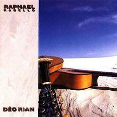 """Raphael Rabello est considéré comme l'un des guitaristes brésiliens les plus virtuoses et les plus talentueux toutes générations confondues. Il est surnommé le """"Mozart do choro"""". Malgré sa disparition tragique et prématurée à l'âge de 32 ans, il possède..."""