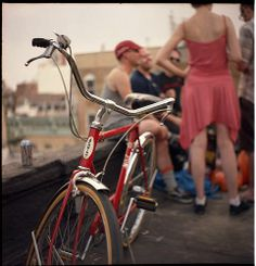 Schwinn Life #bike #love