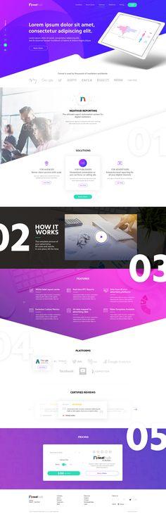 Art director & Designer UX/UI