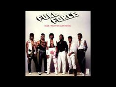 Full Force - Alice, I Want You Just For Me! *posted by Hip Hop Fusion
