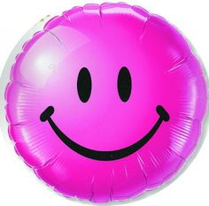 15+ Pink Smileys and Emoticons (Collection) | Smiley Symbol Happy Birthday Brother Wishes, Smiley Symbols, Kind And Generous, Smileys, Emoticon, Red And Pink, Valentines, Flowers, Collection