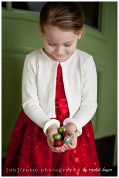 styled #christmas portrait with #kids #photography