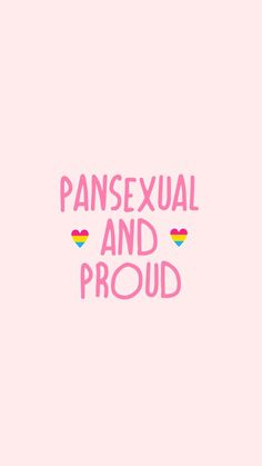 you are safe., Haven't you heard? We're valid and proud! Kawaii Wallpaper, Wallpaper S, Lgbt Quotes, Polyamory Quotes, Lgbtq Flags, Pansexual Pride, Gay Aesthetic, Lgbt Love, Cute Gay