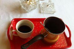 Jutarnja kava, morning coffee, kava za dobro jutro